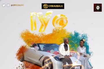 VIDEO: IYO – Nakupenda Ft. Harmonize
