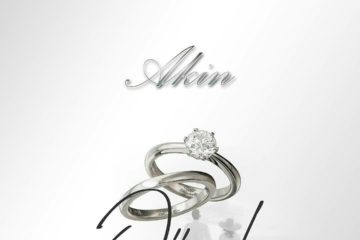 Akin – Official