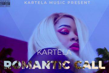 Kartela – Romantic Call