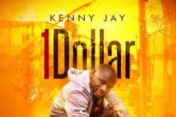 Kenny Jay – One Dollar