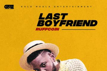 Ruffcoin – Last BoyFriend (LBF)