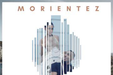 VIDEO: Morientez – Ima ft. Solidstar