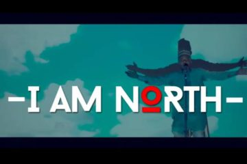 VIDEO: Kheengz – I Am North