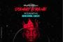 Dammy Krane Announces Worldstar Homecoming Concert