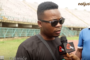 "NotjustOk TV: ""I Experimented A Lot In 2017"" – Olamide Confesses 