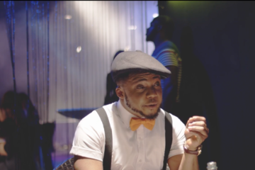 VIDEO: Tim Godfrey – Akpo Aza