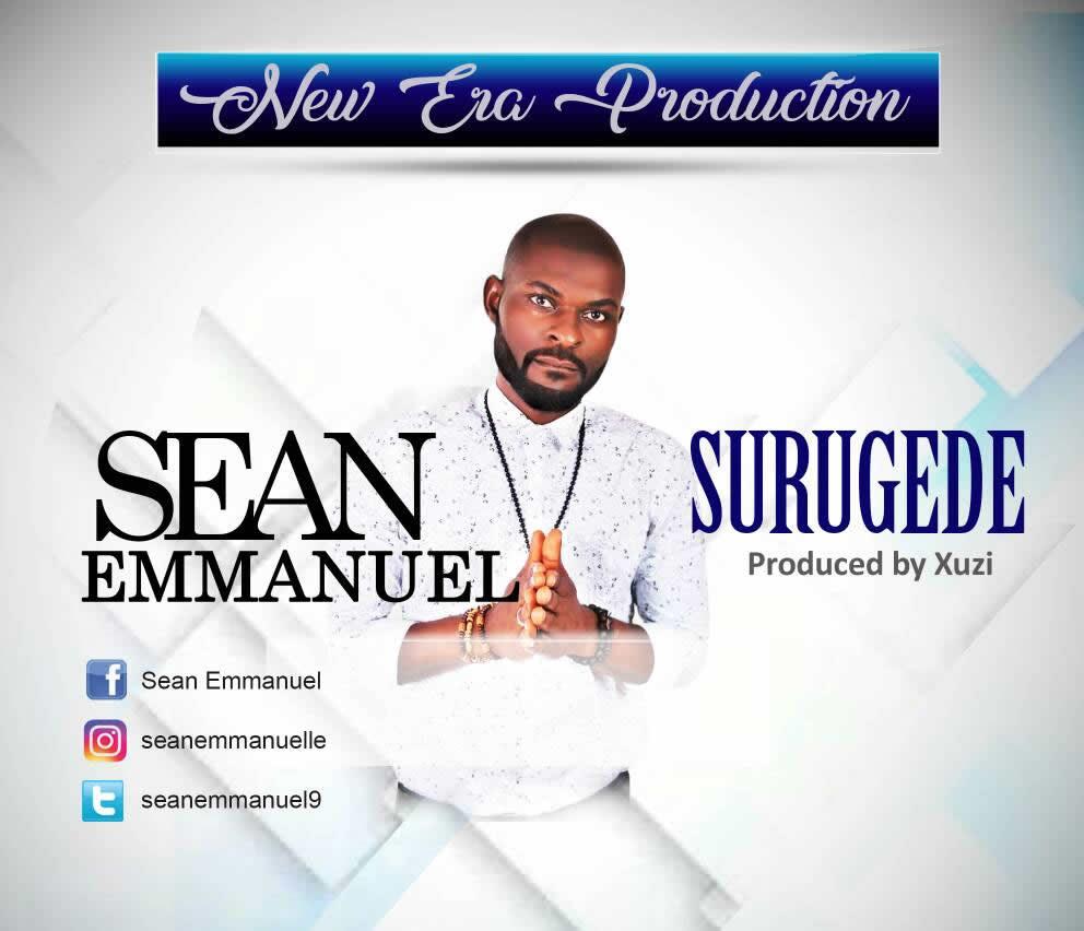 Sean Emmanuel ft Darlingtino – Surugede
