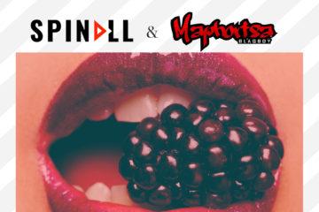 Spinall x Maphorisa ft. Leobeatz x Barata – WaKomije (Freestyle)
