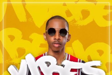 DJ Consequence Releases Debut Album – VIBES (The Mixtape) || STREAM Now!