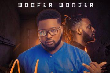 Woofer Wonder ft. 9ice – Nigboro