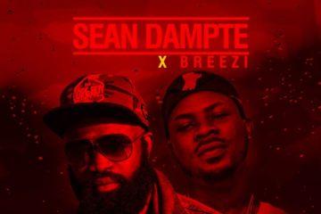 Sean Dampte  – Koko ft. Breezi