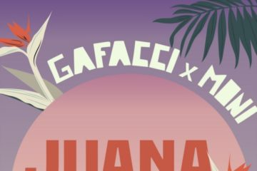 Gafacci x Moni – Juana ft Joey B