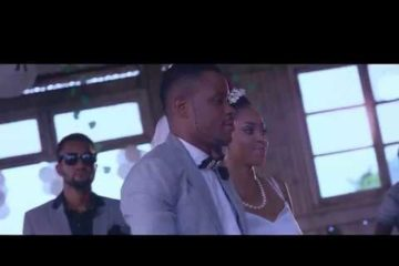 VIDEO: Jimmy Crown – Cry No More