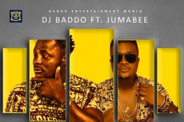 DJ Baddo ft. Jumabee – Yemisi