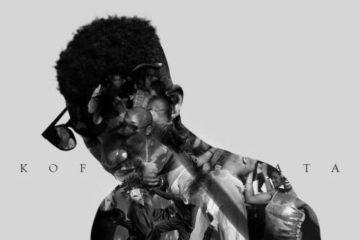 Kofi Kinaata – Play (Prod. Dr Ray)