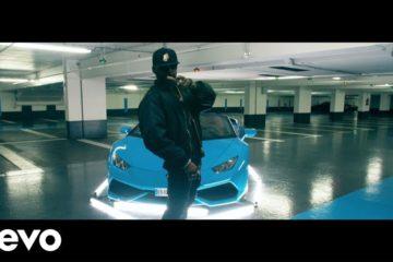 VIDEO: DJ Arafat –  Faut Chercher Pour Toi