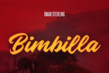 Omar Sterling – Bimbilla (Prod. Bali)