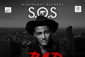 VIDEO: S.O.S – Bad Shooter (Dir. by Mex)