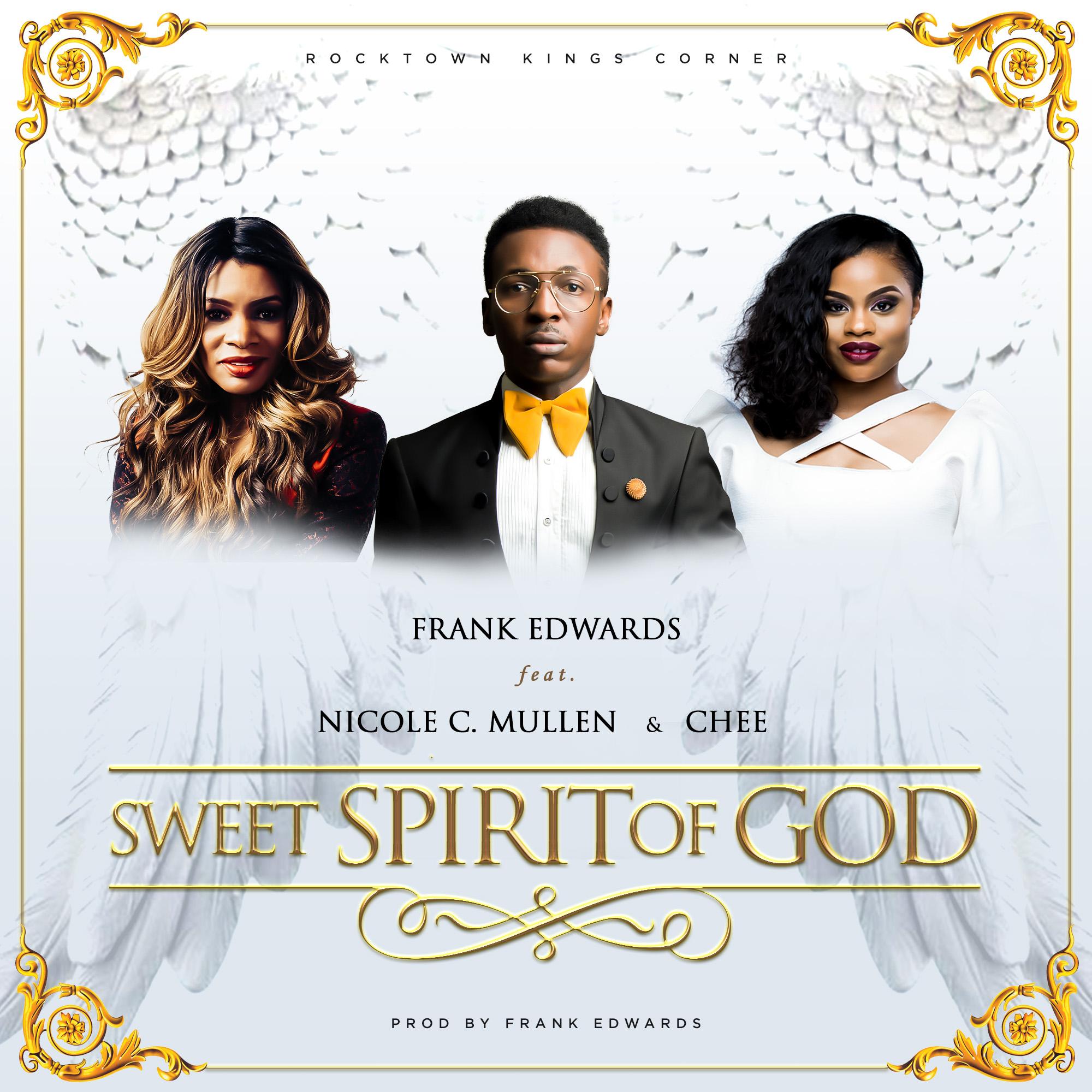 Nicole c mullen my redeemer lives instrumental free download