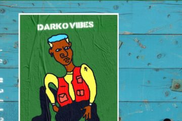 Darkovibes – BO NOOR (Only You) (Prod. Pheelz)