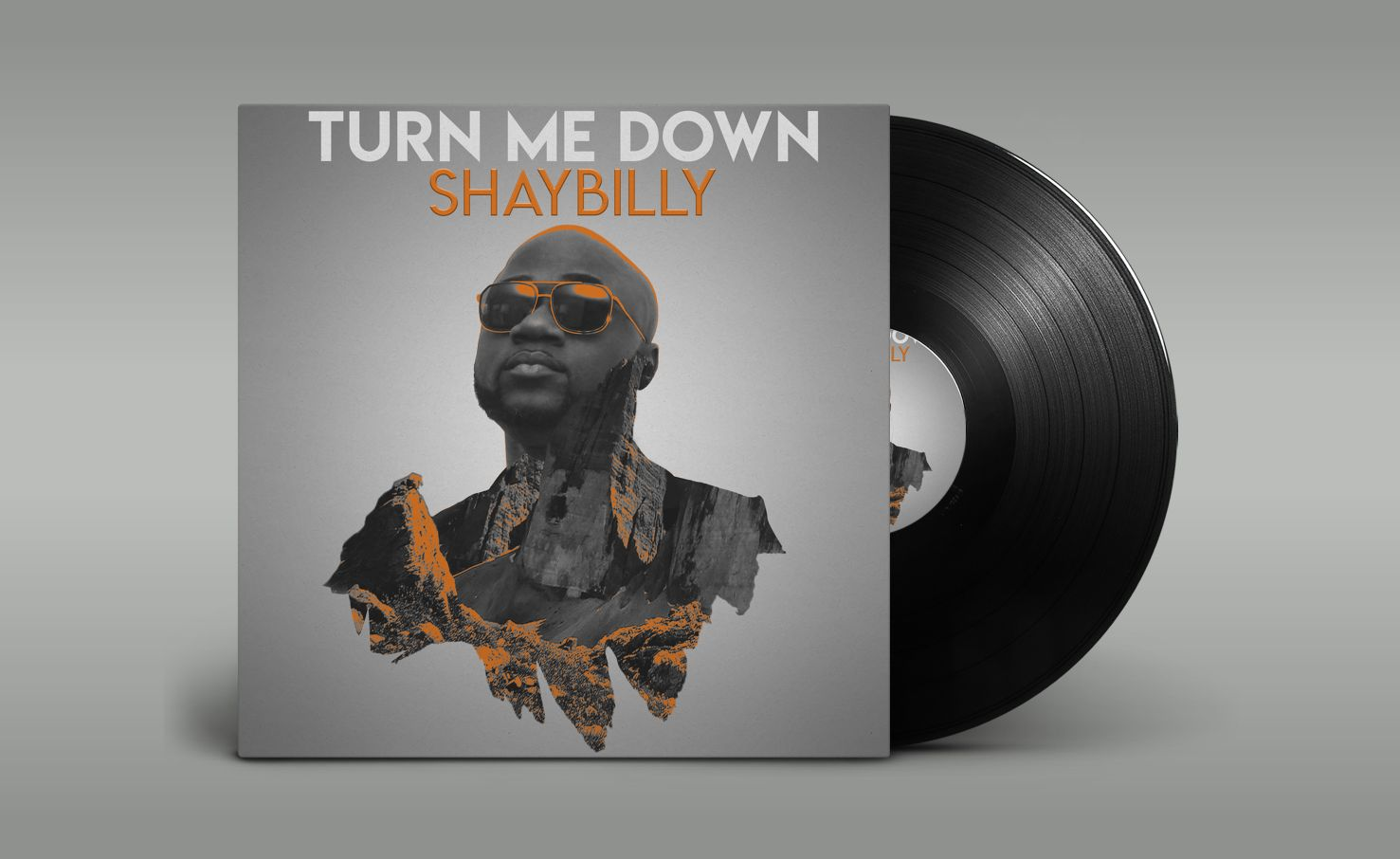 Shaybilly – Turn Me Down