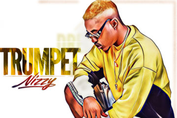 VIDEO: Nizzy  – Trumpet