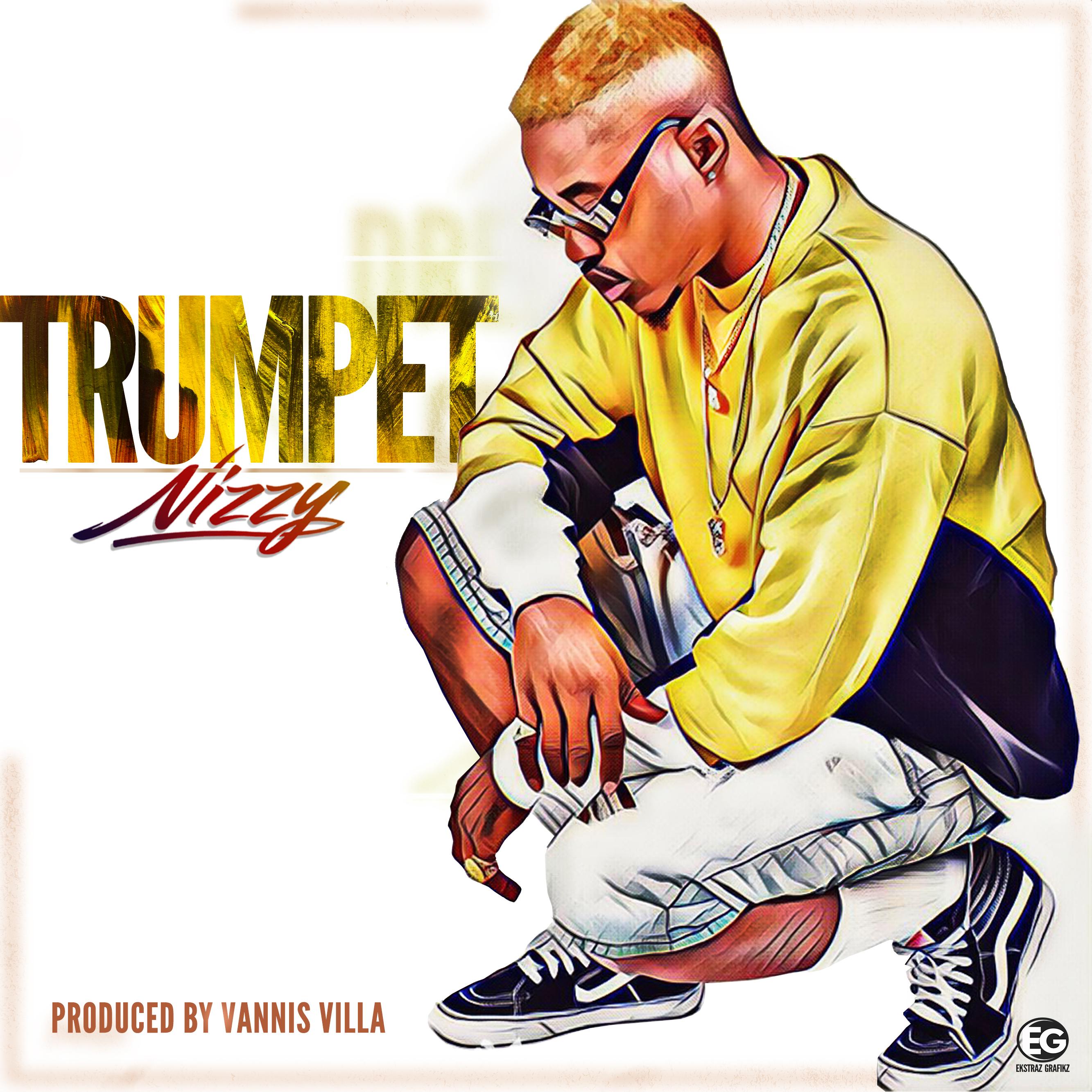 Nizzy – Trumpet
