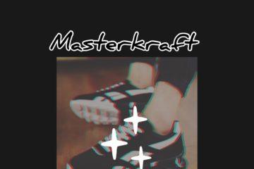 Masterkraft – Go