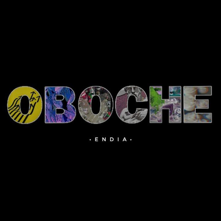 Endia - Oboche