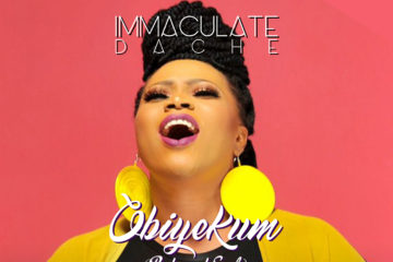 VIDEO: Immaculate Dache – Obiyekum (Body And Soul)