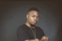 #SayNoToDrugAbuse: Olamide Talks About 'Science Student'