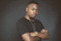 Olamide; How Is He Changing The Street Narrative?