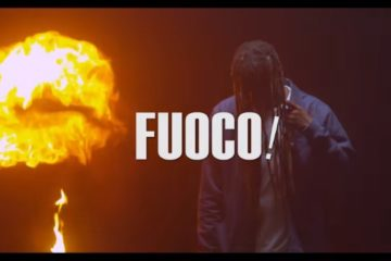 VIDEO: Pappy Kojo – Fuoco ft Medikal x Cool Joe