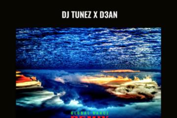 Burna Boy – Pree Me (DJ Tunez X D3AN Remix)