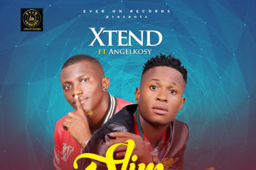 Xtend – Slim Mama Ft. Angelkosy