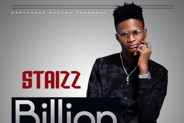 Staizz –  Billion