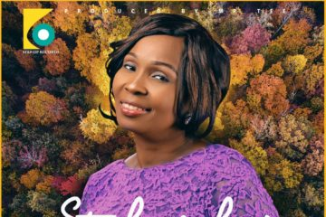Stephanie Keri Ft. Joe King, G-Melody & Khecy – Onye Eze
