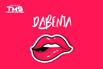 Dabenja  – Take Away (Prod. DJ Coublon)
