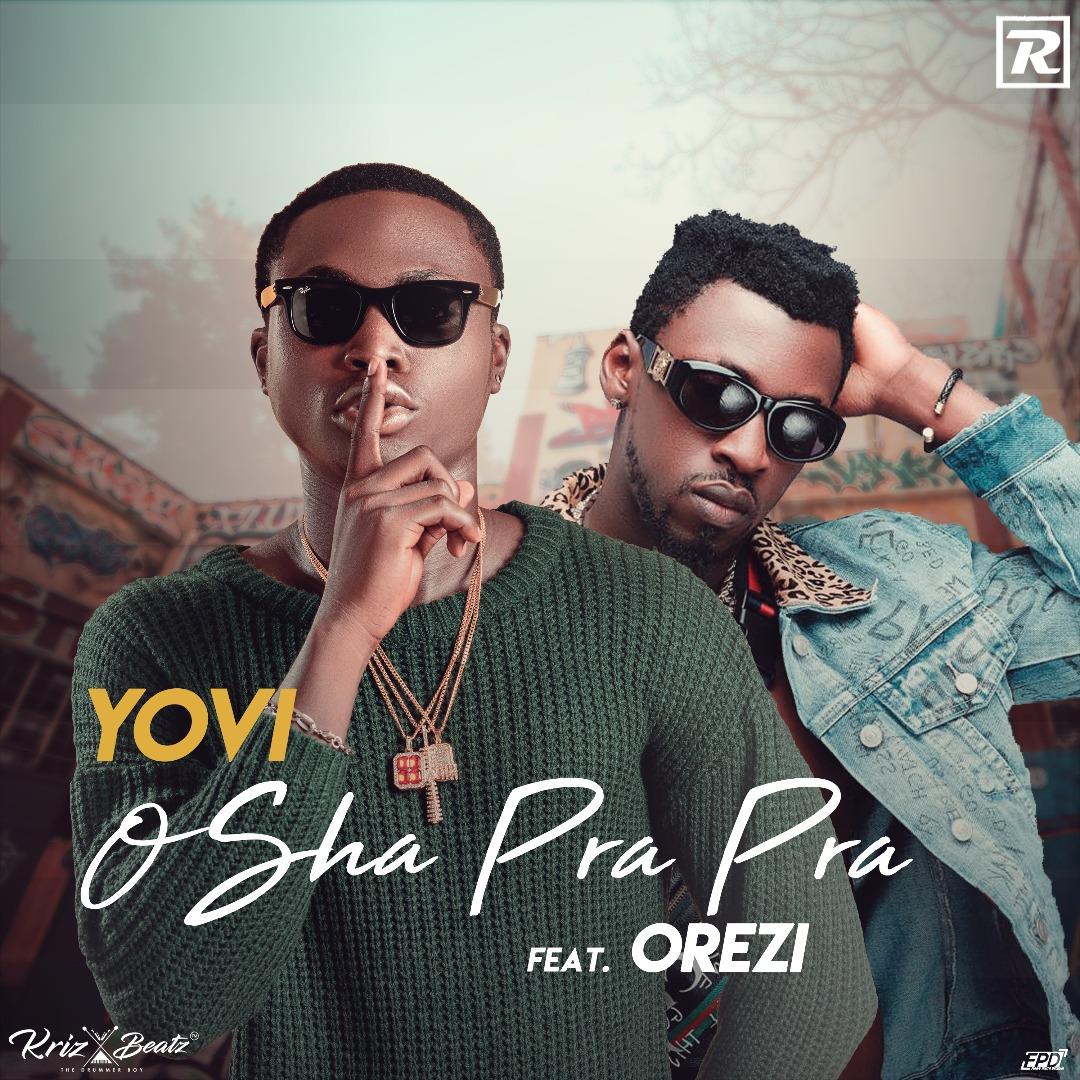 New Mashup Mp3 2018 Download: Osha Pra Pra (Remix)