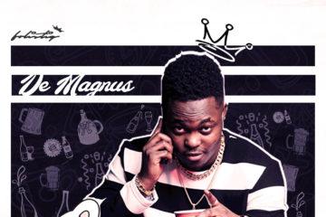 VIDEO: De Magnus – Ogogoro