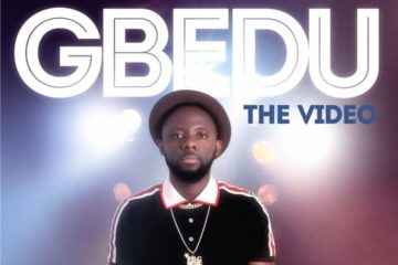 VIDEO: Fresh Dolla – Gbedu
