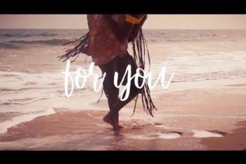 VIDEO: Medikal – For You ft Bisa Kdei