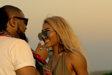 VIDEO: Ceeza Milli – Konfidential Love