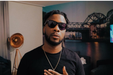 """If You Want To Meet Fine Girls, Come To My Show"" – Maleek Berry"