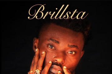 Brillsta – They Dunno + Follow Me