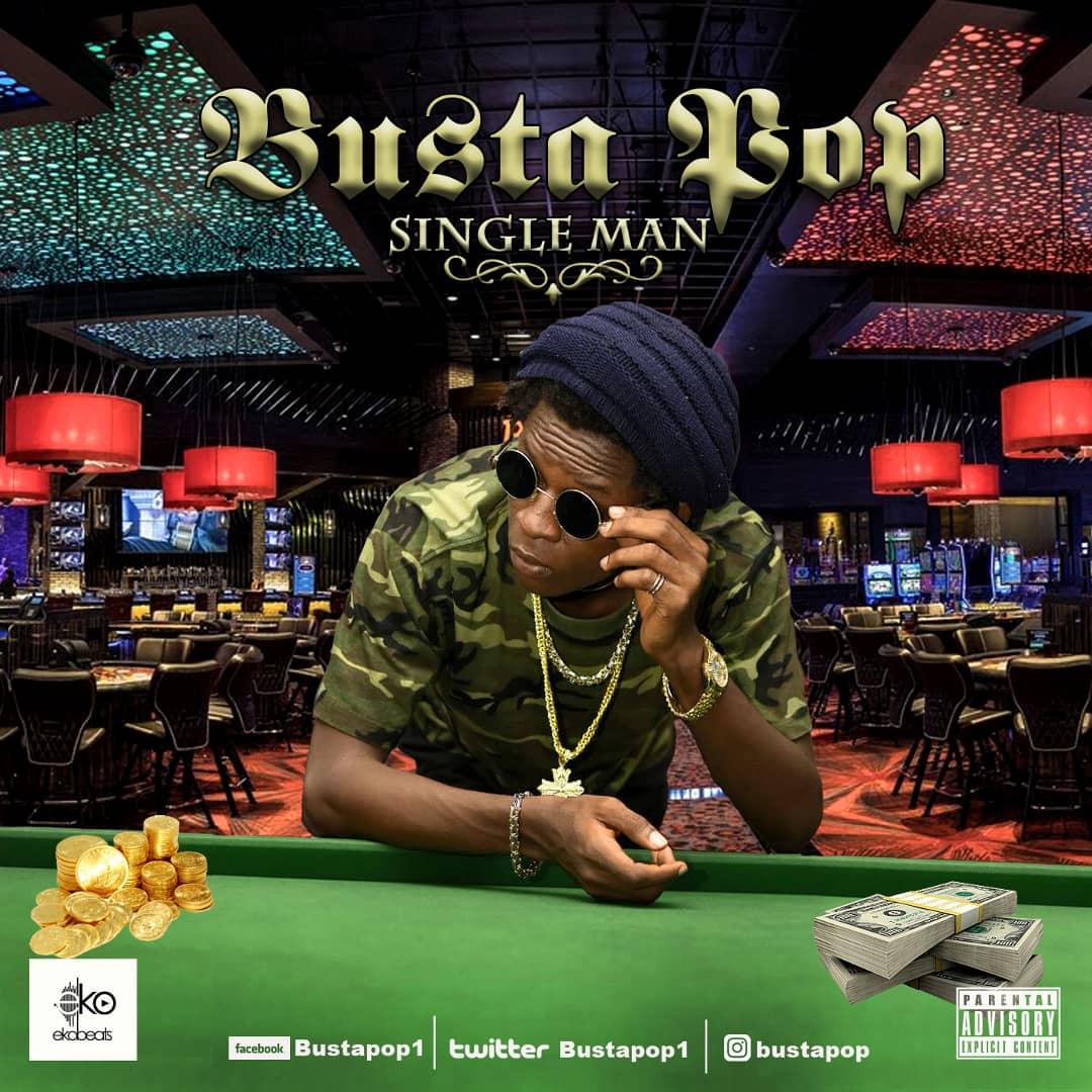 Top Nigerian Naija Songs