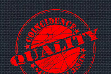 MIXTAPE: Coincidence Music Group  – QUALITY
