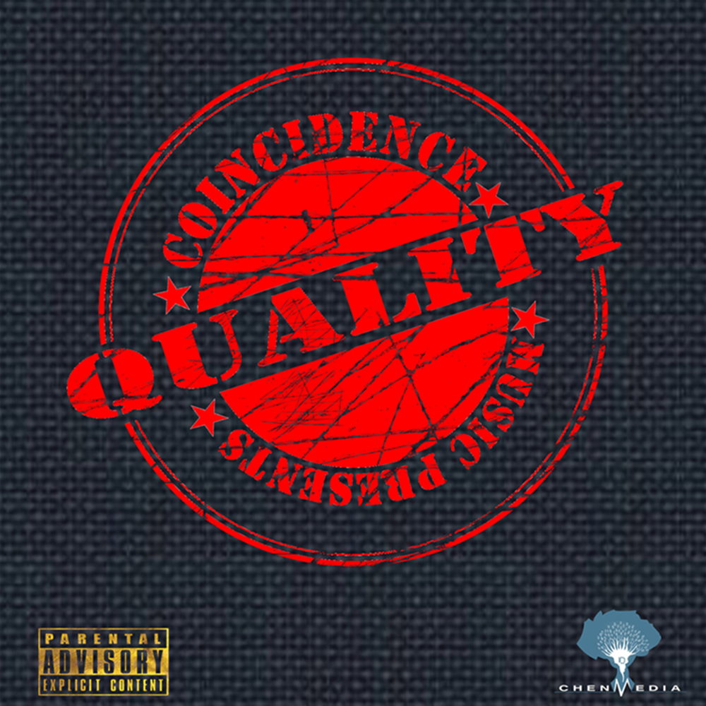 MIX-TAPE: Coincidence Music Group – QUALITY