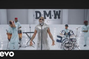 3 Things That Went Wrong In Davido's 'Flora My Flawa'