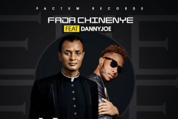 Fada Chinenye – Keneya (Remix) Ft. DannyJoe